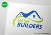 creative-logo-design_ws_1474452338