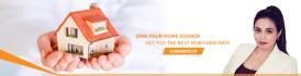 social-media-design_ws_1474468471