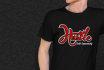 t-shirts_ws_1474468847