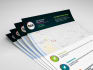 creative-brochure-design_ws_1474471581