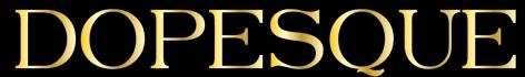 creative-logo-design_ws_1474475276