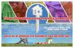 banner-ads_ws_1474483781