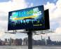 banner-ads_ws_1474485075