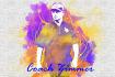 digital-illustration_ws_1474486178