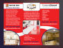 creative-brochure-design_ws_1474489869