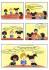 create-cartoon-caricatures_ws_1474490308