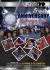 creative-brochure-design_ws_1474491383