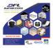 creative-brochure-design_ws_1474496320