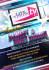 creative-brochure-design_ws_1474505329