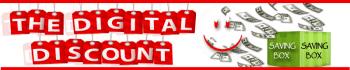 web-banner-design-header_ws_1367908050