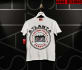 t-shirts_ws_1474523159