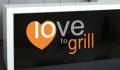 creative-logo-design_ws_1474540799