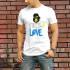 t-shirts_ws_1474548051