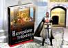 buy-photos-online-photoshopping_ws_1474552060