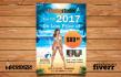 creative-brochure-design_ws_1474556863