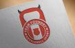 creative-logo-design_ws_1474556953