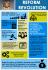 infographics_ws_1474557031