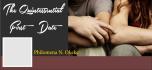 banner-advertising_ws_1474557729