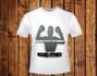 t-shirts_ws_1474558091