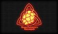 creative-logo-design_ws_1474568977