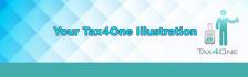 social-media-design_ws_1474577309