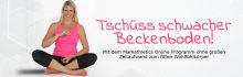 banner-ads_ws_1474577454