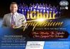 creative-brochure-design_ws_1474580308
