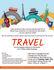 creative-brochure-design_ws_1474594441