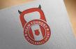 creative-logo-design_ws_1474599512