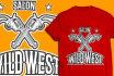 t-shirts_ws_1474599849