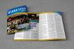 creative-brochure-design_ws_1474623521