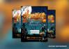 creative-brochure-design_ws_1474626871