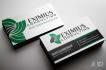 sample-business-cards-design_ws_1474630997