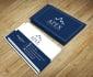 sample-business-cards-design_ws_1474640588
