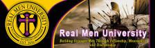 banner-ads_ws_1474642198