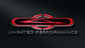 creative-logo-design_ws_1474652769