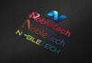 creative-logo-design_ws_1474654007