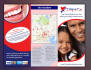 creative-brochure-design_ws_1474665814