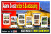 banner-advertising_ws_1474673560