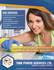 creative-brochure-design_ws_1474673948