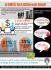 infographics_ws_1474680060