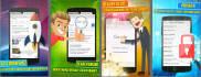 web-plus-mobile-design_ws_1474710196