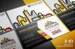 sample-business-cards-design_ws_1474714114