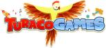 creative-logo-design_ws_1474719935