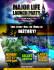 creative-brochure-design_ws_1474724889