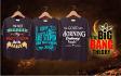 t-shirts_ws_1474730767