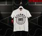 t-shirts_ws_1474739292