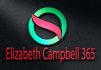 creative-logo-design_ws_1474740409