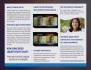 creative-brochure-design_ws_1474753816