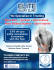 creative-brochure-design_ws_1474757707